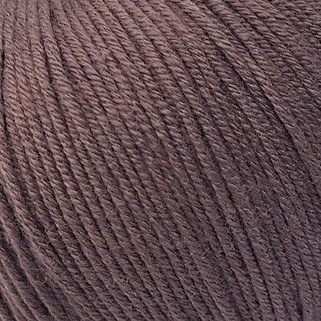Gazzal Baby Cotton 25 ( Газзал Бэби Коттон 25) 3455 купить с доставкой в Беларуси