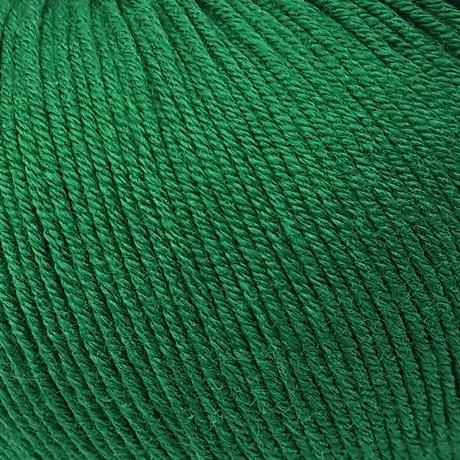 Gazzal Baby Cotton 25 ( Газзал Бэби Коттон 25) 3456 купить с доставкой в Минске
