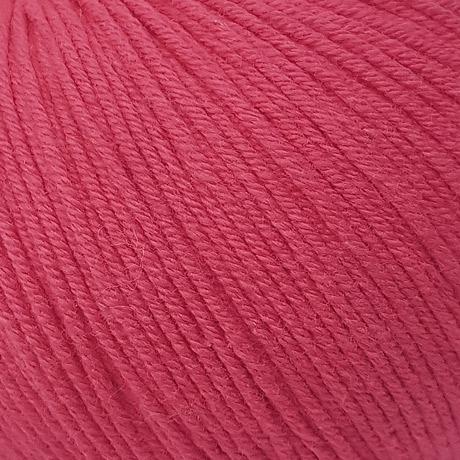 Gazzal Baby Cotton 25 ( Газзал Бэби Коттон 25) 3458 купить со скидкой в Беларуси