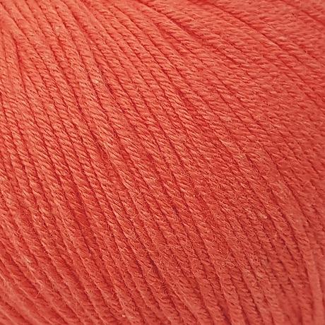Gazzal Baby Cotton 25 ( Газзал Бэби Коттон 25) 3459 купить дешевле в Минске