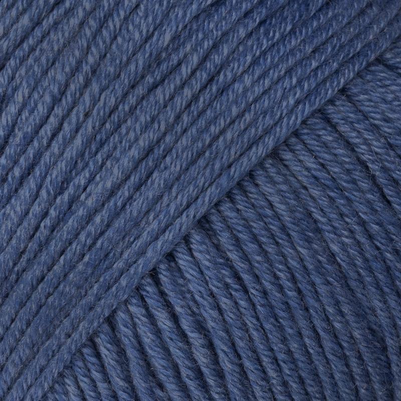 GAZZAL BABY COTTON (ГАЗЗАЛ БЭБИ КОТТОН) 3431 - джинс купить по выгодной цене в Беларуси