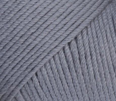 GAZZAL BABY COTTON XL (ГАЗЗАЛ БЭБИ КОТТОН XL) 3430 - серый купить по выгодной цене в Минске