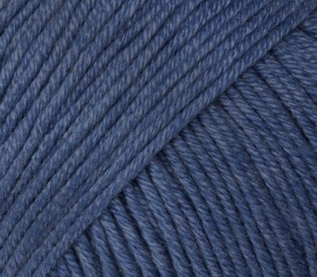GAZZAL BABY COTTON XL (ГАЗЗАЛ БЭБИ КОТТОН XL) 3431 - джинс купить по выгодной цене в Беларуси