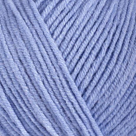 GAZZAL JEANS (ГАЗЗАЛ ДЖИНС) 1105 - голубой купить со скидкой в Минске