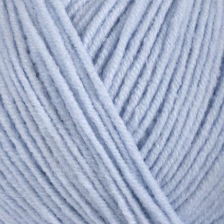 GAZZAL JEANS (ГАЗЗАЛ ДЖИНС) 1109 - светло-голубой купить в Минске со скидкой