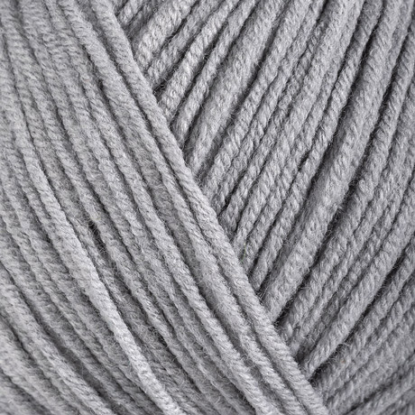 GAZZAL JEANS (ГАЗЗАЛ ДЖИНС) 1110 - светло-серый купить в Беларуси со скидкой