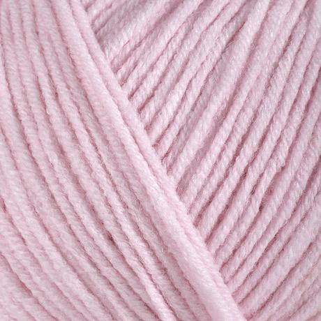 GAZZAL JEANS (ГАЗЗАЛ ДЖИНС) 1116 - светло-розовый заказать с доставкой по Беларуси