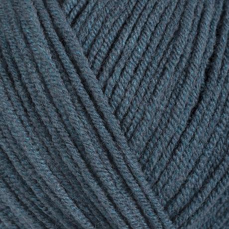 GAZZAL JEANS (ГАЗЗАЛ ДЖИНС) 1131 - темный джинсовый заказать по выгодной цене в Минске