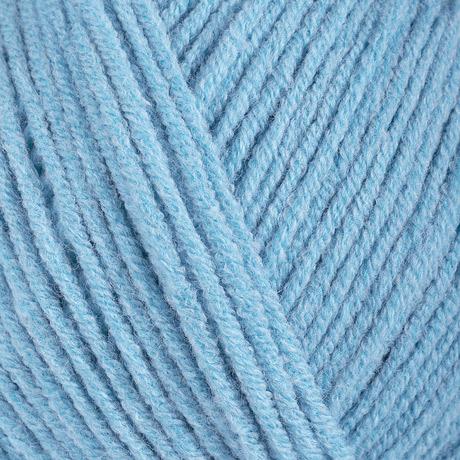 GAZZAL JEANS (ГАЗЗАЛ ДЖИНС) 1132 - небесно-голубой заказать по выгодной цене в Беларуси