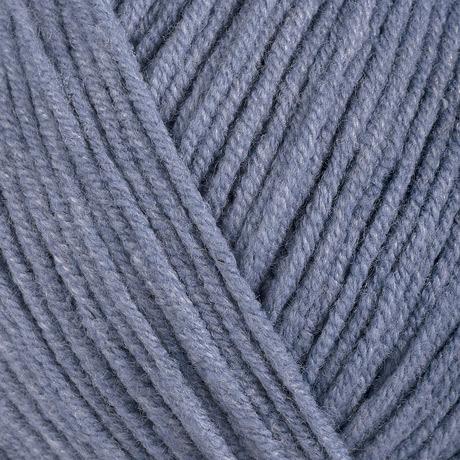 GAZZAL JEANS (ГАЗЗАЛ ДЖИНС) 1133 - серый джинсовый купить в Минске по выгодной цене