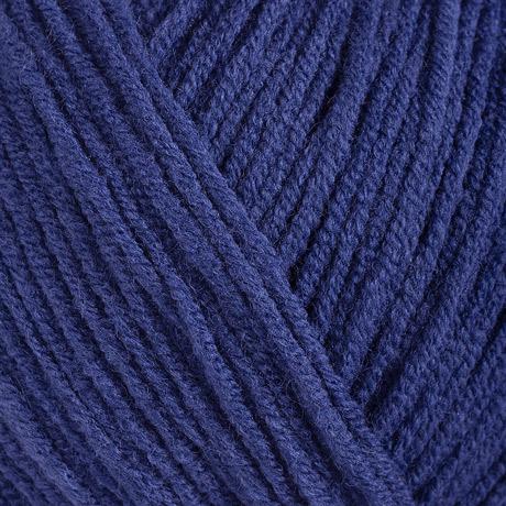 GAZZAL JEANS (ГАЗЗАЛ ДЖИНС) 1134 - синий купить в Беларуси по выгодной цене