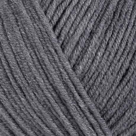 GAZZAL JEANS (ГАЗЗАЛ ДЖИНС) 1140 - серый заказать в Беларуси