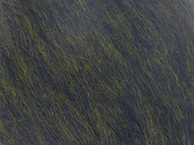 GAZZAL NORDIC LACE (ГАЗЗАЛ НОРДИК ЛЭЙС) 5010 купить со скидкой в Беларуси