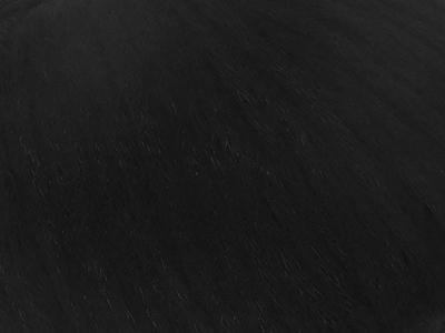 GAZZAL NORDIC LACE (ГАЗЗАЛ НОРДИК ЛЭЙС) 5018 заказать с доставкой по Минску