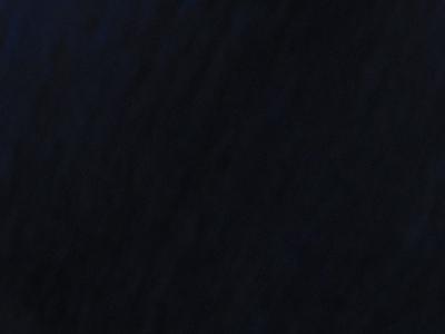 GAZZAL NORDIC LACE (ГАЗЗАЛ НОРДИК ЛЭЙС) 5022 купить по выгодной цене в Минске