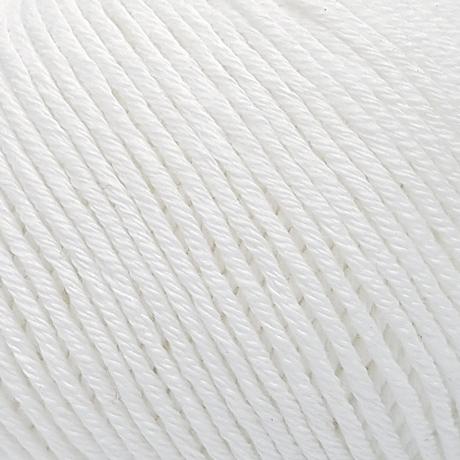 Gazzal Organic Baby Cotton ( Газзал Органик бэби коттон ) 415 купить в Минске