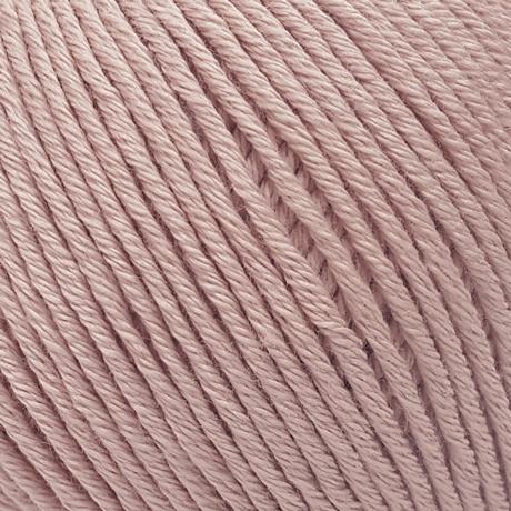 Gazzal Organic Baby Cotton ( Газзал Органик бэби коттон ) 416 купить в Беларуси