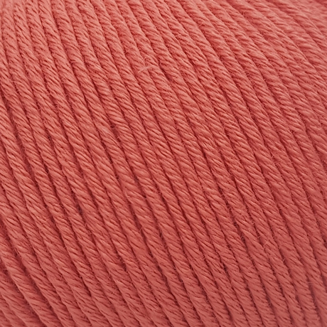 Gazzal Organic Baby Cotton ( Газзал Органик бэби коттон ) 419 купить со скидкой в Минске