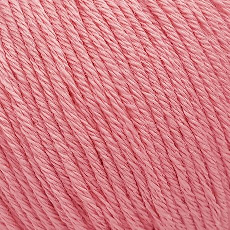 Gazzal Organic Baby Cotton ( Газзал Органик бэби коттон ) 425 купить с доставкой в Беларуси