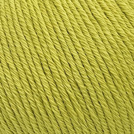 Gazzal Organic Baby Cotton ( Газзал Органик бэби коттон ) 426 заказать с доставкой в Минске