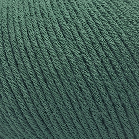 Gazzal Organic Baby Cotton ( Газзал Органик бэби коттон ) 427 заказать с доставкой в Беларуси