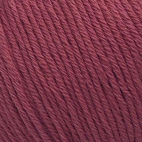 Gazzal Organic Baby Cotton ( Газзал Органик бэби коттон ) 429 купить дешево в Беларуси