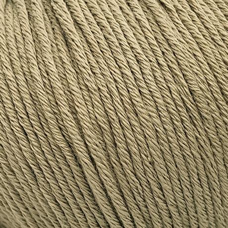 Gazzal Organic Baby Cotton ( Газзал Органик бэби коттон ) 431 купить с доставкой по Беларуси