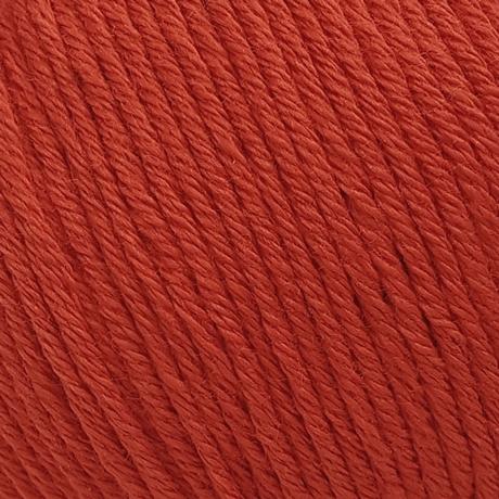 Gazzal Organic Baby Cotton ( Газзал Органик бэби коттон ) 432 купить с доставкой по Беларуси