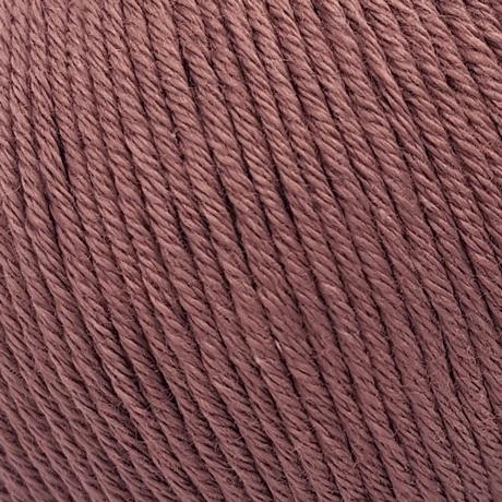 Gazzal Organic Baby Cotton ( Газзал Органик бэби коттон ) 433 заказать с доставкой по Минску