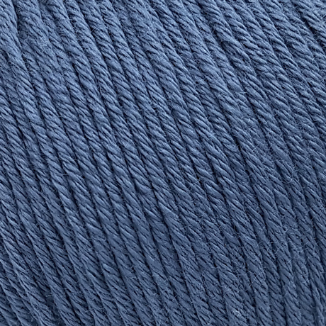 Gazzal Organic Baby Cotton ( Газзал Органик бэби коттон ) 434 заказать с доставкой по Беларуси