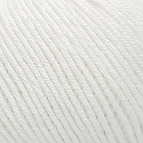 Gazzal Organic Baby Cotton ( Газзал Органик бэби коттон ) 436 купить в Беларуси