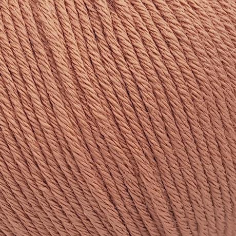 Gazzal Organic Baby Cotton ( Газзал Органик бэби коттон ) 438 заказать в Беларуси