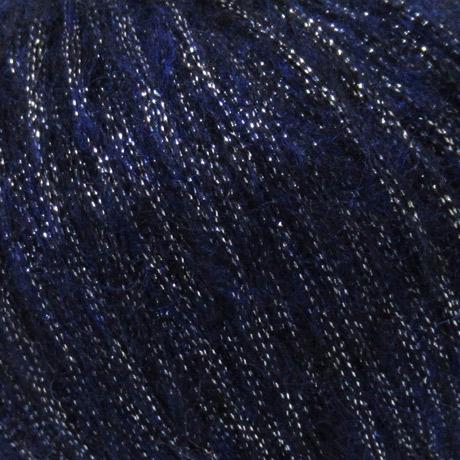GAZZAL QUEEN (ГАЗЗАЛ Куин) 7339 - темно синий заказать со скидкой в Беларуси