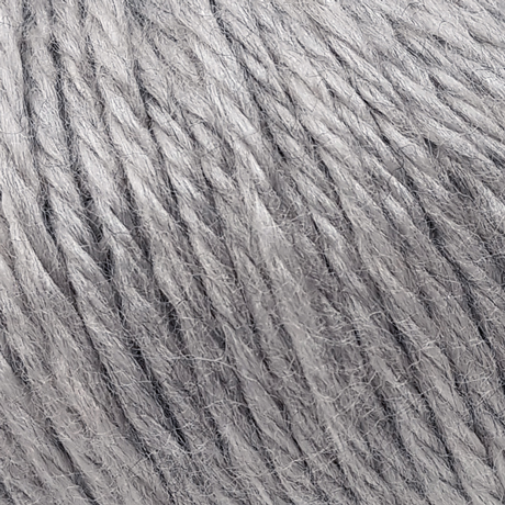 GAZZAL VIKING (ГАЗЗАЛ ВИКИНГ) 4011 - светло-серый купить со скидкой в Минске