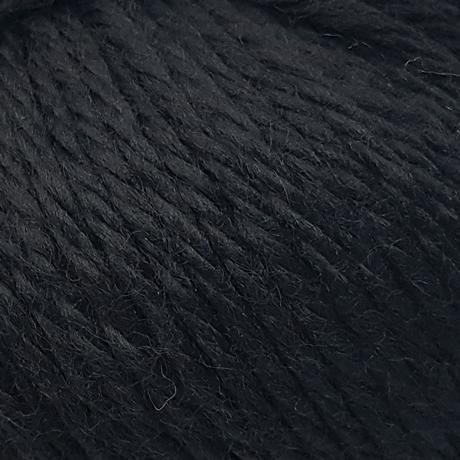 GAZZAL VIKING (ГАЗЗАЛ ВИКИНГ) 4018 - черный заказать со скидкой в Минске
