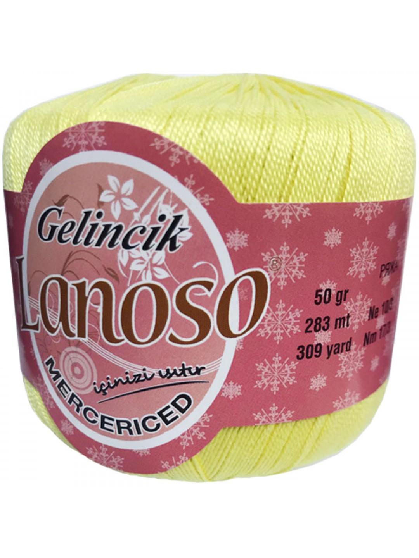 Lanoso Gelencik (Ланосо Геленджик) 913 - купить в Минске со скидкой