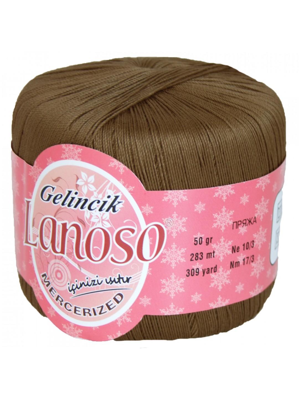 Lanoso Gelencik (Ланосо Геленджик) 966 купить с доставкой в Минске