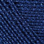 GOLD YARNART (ГОЛД ЯРНАРТ) 9033 - синий с люриксом