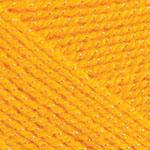 GOLD YARNART (ГОЛД ЯРНАРТ) 9047 - желток