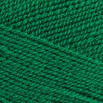 GOLD YARNART (ГОЛД ЯРНАРТ) 9049 - зеленый