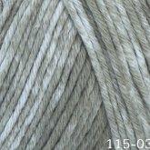HIMALAYA DENIM (ГИМАЛАЯ ДЕНИМ) 115-03 - серый купить в Беларуси