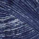 HIMALAYA DENIM (ГИМАЛАЯ ДЕНИМ) 115-04 - т. синий заказать в Минске