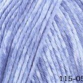 HIMALAYA DENIM (ГИМАЛАЯ ДЕНИМ) 115-05 - голубой заказать в Беларуси