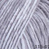 HIMALAYA DENIM (ГИМАЛАЯ ДЕНИМ) 115-07 - св. серый купить со скидкой в Беларуси