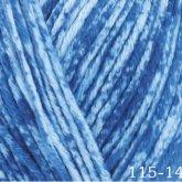 HIMALAYA DENIM (ГИМАЛАЯ ДЕНИМ) 115-14 - морская волна заказать в Беларуси со скидкой