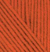CASHMIRA (КАШЕМИР) 36 - терракот
