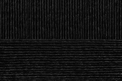 Конопляная 02 - черный купить в Беларуси