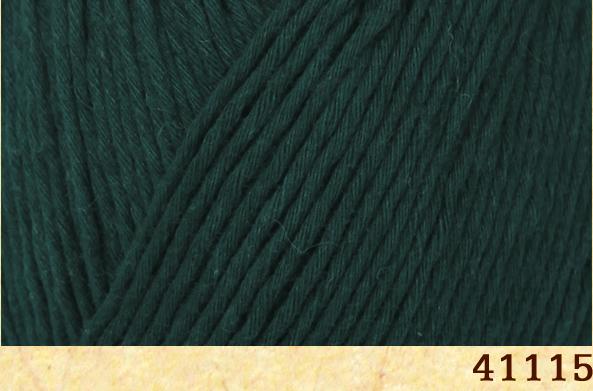 Cottonwood Fibranatura (Котонвуд Фибранатура) 41115 - изумруд