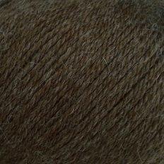 LANOSO ALPACANA FINE (ЛАНОСО АЛЬПАКАНА ФАЙН) 909 - коричневый заказать в Беларуси