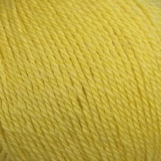 LANOSO ALPACANA FINE (ЛАНОСО АЛЬПАКАНА ФАЙН) 914 - желтый купить со скидкой в Беларуси